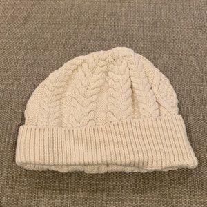 Baby GAP Knit Hat, 18-24 mos